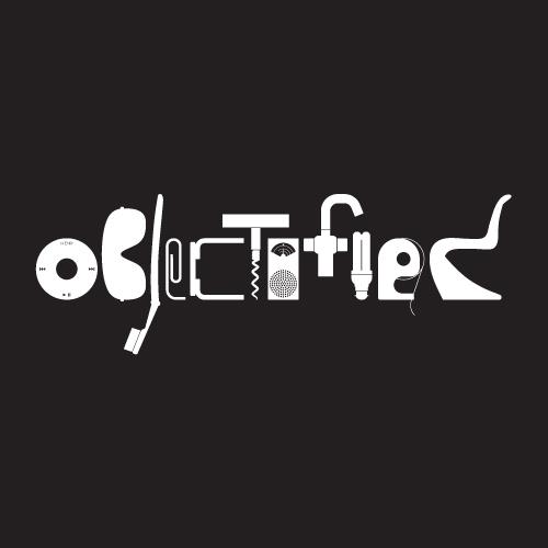 Objectified - wikipedia