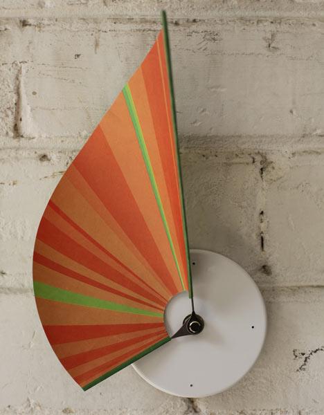 dzn_Manifold-Clock-by-Studio-Ve-4