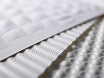 fibreform05-700x525